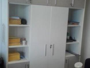 mobile ufficio.jpg