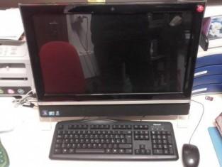 Computer Packard Bell  (1).jpg