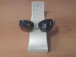 occhiale Sama con pietre Lotto n. 5 (2).jpg