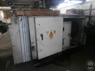 P2210004.JPG