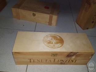 TA42717_10-1.JPG
