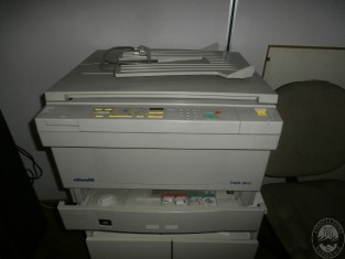 P4280002.JPG