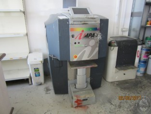 IMG_9342 (FILEminimizer).JPG