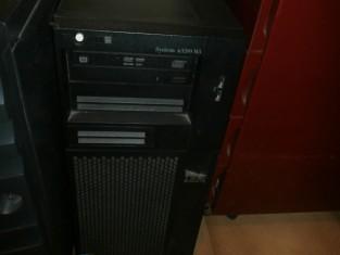 P5080015.JPG