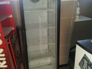 inv.circolo-frigo 2.jpg