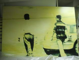 6 Rossetti - Parcheggio libero.jpg