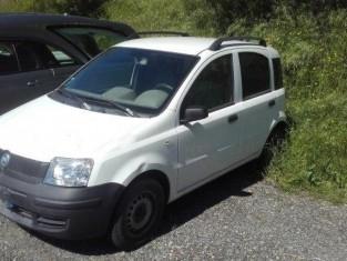 Fiat Panda  (1).jpg