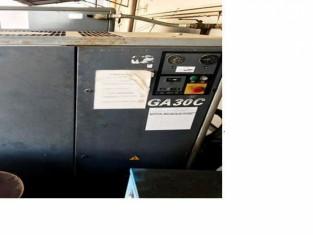 RRRRRRRR compressore.jpg
