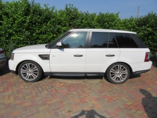 range rover (2) (FILEminimizer).JPG