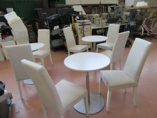 tavolini e poltroncine (2) (FILEminimizer).JPG