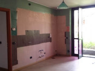 Lotto 5_appartamento (12).jpg