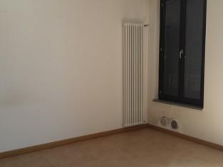 Lotto 6_appartamento (2).jpg
