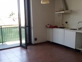Lotto 7_appartamento (20).jpg