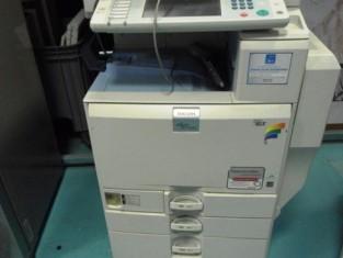 Ricoh 3001 - Copia.JPG