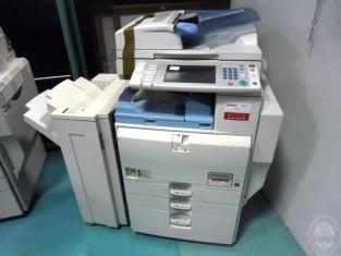 DSC02422 - Copia.JPG