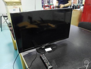 TV Samsung - sito.JPG