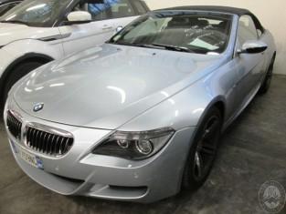 BMW M6 (1).JPG