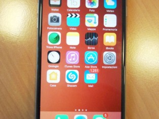 Iphone 6 Plus_A.JPG