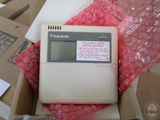 TI40016_1-1.JPG