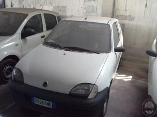10 - Fiat 600 1 - Imet.jpg