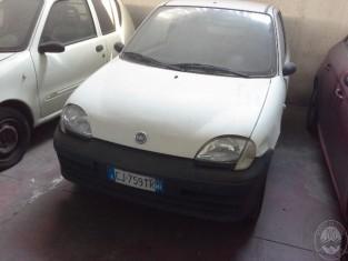 13 - Fiat 600 4 - Imet.jpg