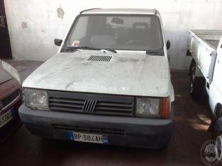 14 - Fiat Panda Van 1 - Imet.jpg
