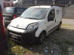 22 - Fiat Fiorino CP Monitor.jpg