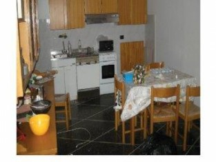 Foto cucina.jpg