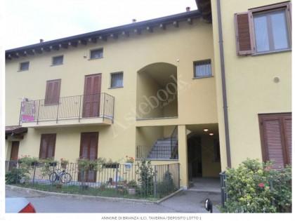 Fig 1 - ANNONE DI BRIANZA (LC), TAVERN...