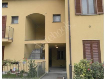 Fig 3 - ANNONE DI BRIANZA (LC), TAVERN...