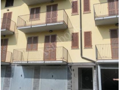 Fig 3 - LOTTO H - Appartamento bilocal...