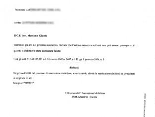 0197017-ESTINTA PER FALLIMENTO.jpg