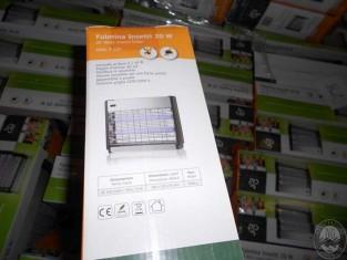 CPU2614_77-2_web.jpg