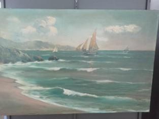 mare con barca a vela 3.jpg