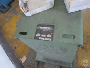 RF103516_3-1.JPG