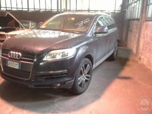 3 - Audi - The iron.jpg
