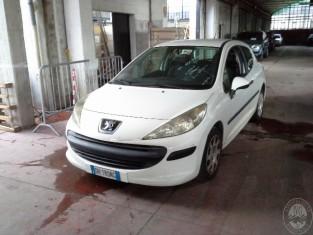 10 - Peugeot 207 - GSC.jpg