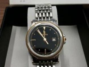 1_modello 7171.21.55 orologio donna.jpg
