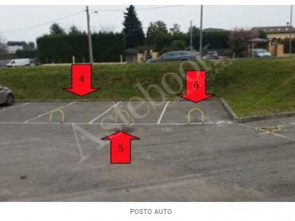 Fig 1 - POSTO AUTO - a