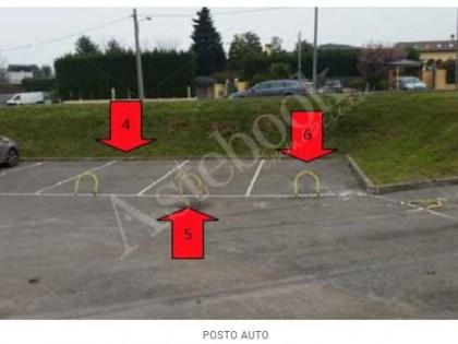 Fig 1 - POSTO AUTO - b