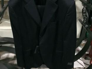 Fig 1 - Fig 1 - Abbigliamento - vendita a prez...