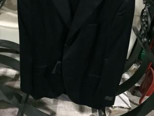 Fig 1 - Fig 2 - Abbigliamento - vendita a prez...