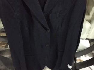 Fig 1 - Fig 3 - Abbigliamento - vendita a prez...