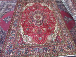 tabriz royal 290 x 210 (4) (FILEminimizer).JPG