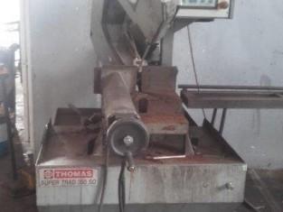 segatrice semi automatica thomas super trade (1).jpg