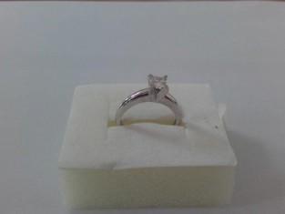 anello (2).jpg