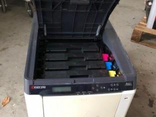 stampante Kiocera (1).jpg
