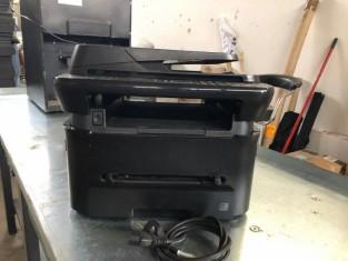 stampante multifunzione SCX-4623FN (1).jpg