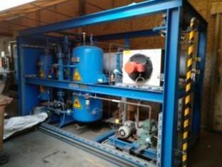 impianto degasaggio (2) (FILEminimizer).jpg
