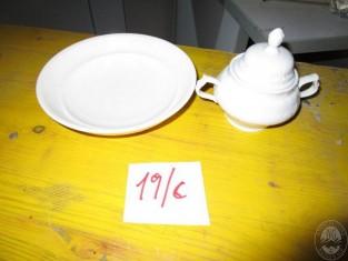 RM9904_562-1.JPG